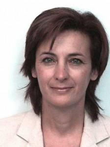 Silvia Gauci