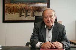 President Sepi