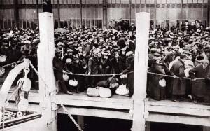cnp_ostend_refugees_011