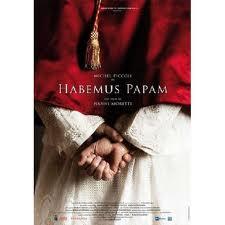 Habemus Papem