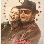 Prizzis Honour