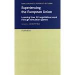 Experiencing the EU