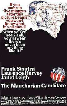 215px-the_manchurian_candidate_1962_movie