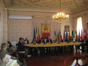 naples-conference-11