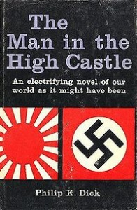 200px-TheManInTheHighCastle(1stEd)