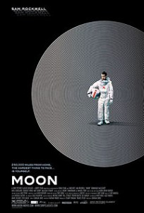 215px-Moon_(2008)_film_poster