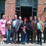 Directors seminar
