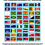 Commonwealth-of-Nations
